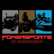 Powersports of Montgomery