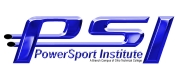 PowerSport Institute