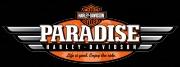 Paradise Harley Davidson
