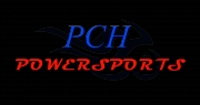 PCH Powersports