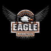 Eagle Motorcycle
