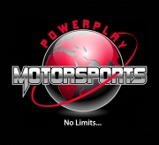 POWERPLAY MOTORSPORTS