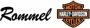 Rommel Harley-Davidson Durham