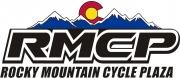 Rocky Mountain Cycle Plaza