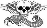Rocky Mountain Harley-Davidson Motor Co