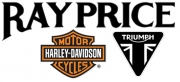 Ray Price Harley-Davidson | Ray Price Triumph