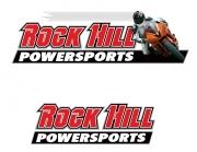 Rock Hill Powersports