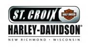 St. Croix Harley-Davidson