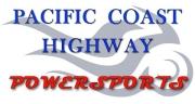 Pacific MotorsportsCoast Highway Powersports