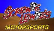 Screwie Lewie's Motorsports, Inc.