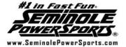 Seminole PowerSports