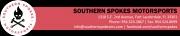 Southern Spokes MotorSports