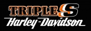 Triple S Harley-Davidson