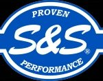 S&S Cycle, Inc.