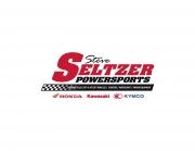Steve Seltzer Powersports