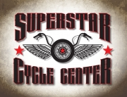 superstar cycle center