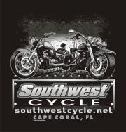 Southwest Cycle