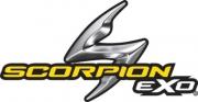 Scorpion Sports Inc.