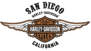 San Diego Harley-Davidson