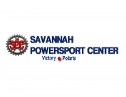 SAVANNAH POWERSPORTS