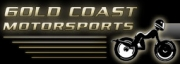 Gold Coast Motorsports