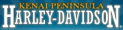 Kenai Peninsula Harley-Davidson