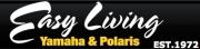 Easy Living Yamaha & Polaris