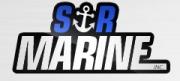 S&R Marine