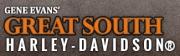 Great South Harley-Davidson