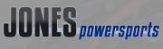 jones powersports