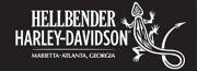 Hellbender Harley Davidson