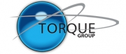 Torque Group LLC