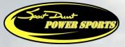 Sport Durst Powersports