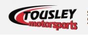 Tousley Motorsports, Inc