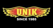 Unik International