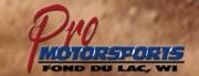 Pro Motorsports of Fond du Lac
