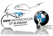 BMW Motorcycles of Burbank