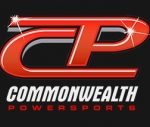Commonwealth Powersports