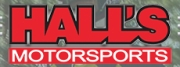 Hall's Motorsports