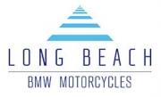 Long Beach BMW Motorcycles