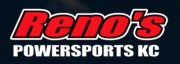 RENOS POWERSPORTS KC