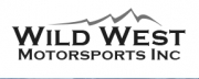 Greeley H-D/Wild West Motorsports Inc