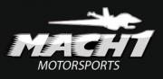 MACH 1 MOTORSPORTS