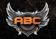 ABC Harley-Davidson