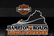 Hampton Roads Harley-Davidson Inc.