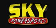 SKY POWERSPORTS N. Orlando