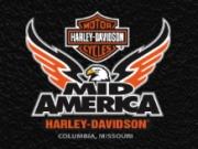 mid america harley davidson