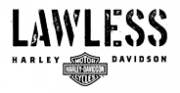 Lawless Harley Davidson