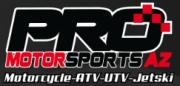 Promotorsports AZ