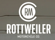 Rottweiler Motorcycle Company Inc